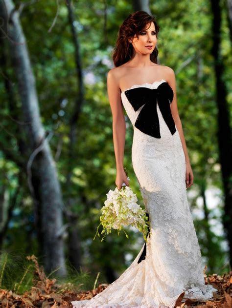 nancy ajram wedding   that's the dress!   fashion
