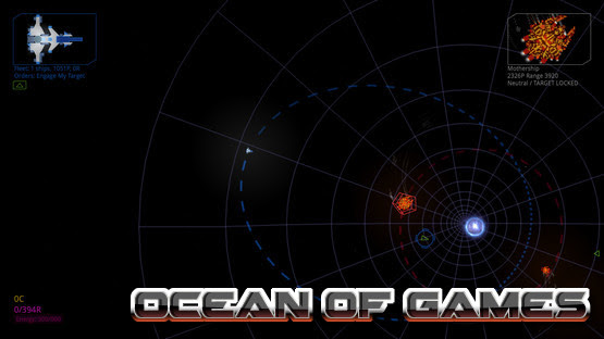 Reassembly-Fields-Free-Download-1-OceanofGames.com_.jpg