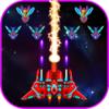 doan lan - Galaxy Attack: Alien Shooter artwork