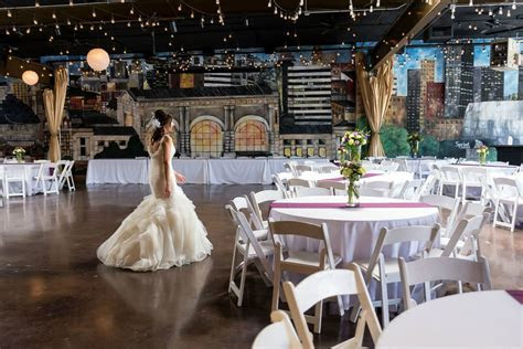 28 Event Space Reviews & Ratings, Wedding Ceremony