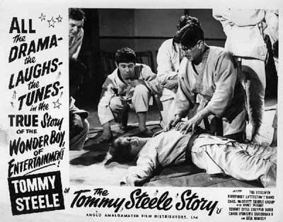 Tommy_Steele_Story