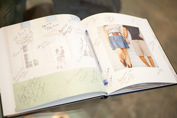 2013-09-06-guestbook.jpg