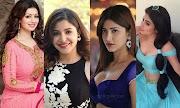 Famous Bollywood Dialogues Guaranteed To Make You Popular