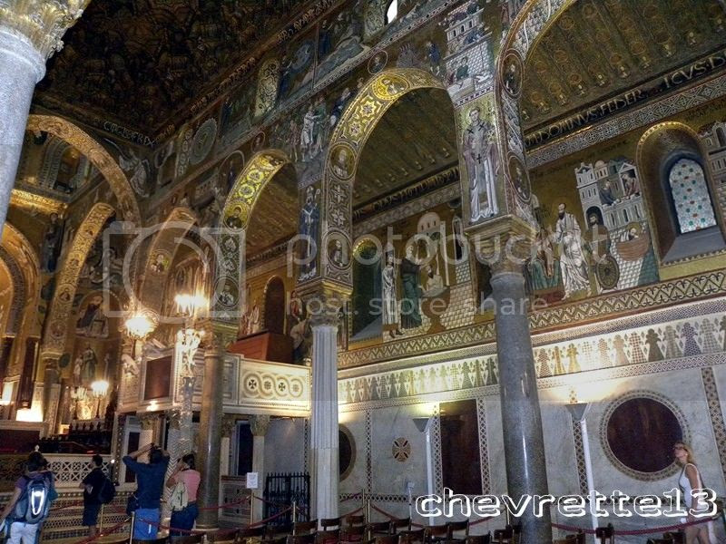 http://i1252.photobucket.com/albums/hh578/chevrette13/SICILE/DSCN5025Copier_zpsdaa49978.jpg