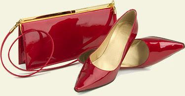 5018ec43fad6f Chaussure Et Sac A Main - Doris D. Vaughn