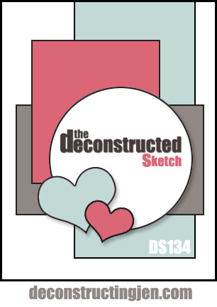 http://deconstructingjen.com/ds134/