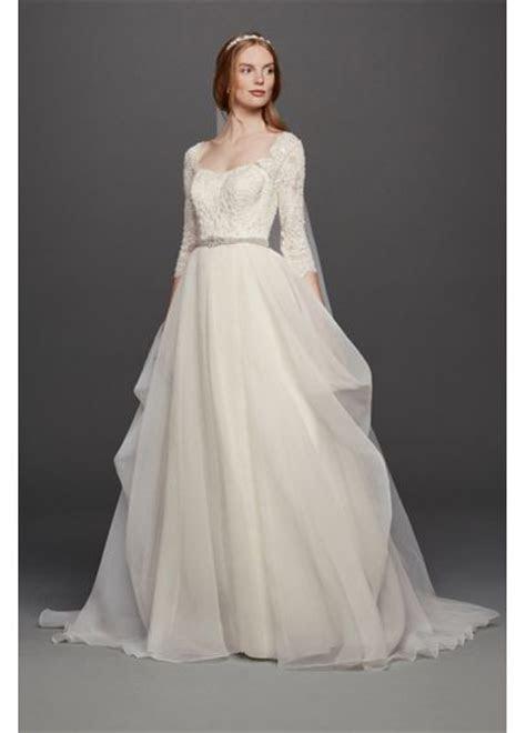 135 best images about Oleg Cassini Wedding Dresses on