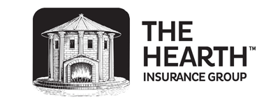 Home Insurance With The Hearth Insurance - Filer Insurance ...
