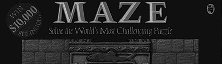 MAZE-Solve-the-worlds-most-challenging-puzzle-Christopher-Manson