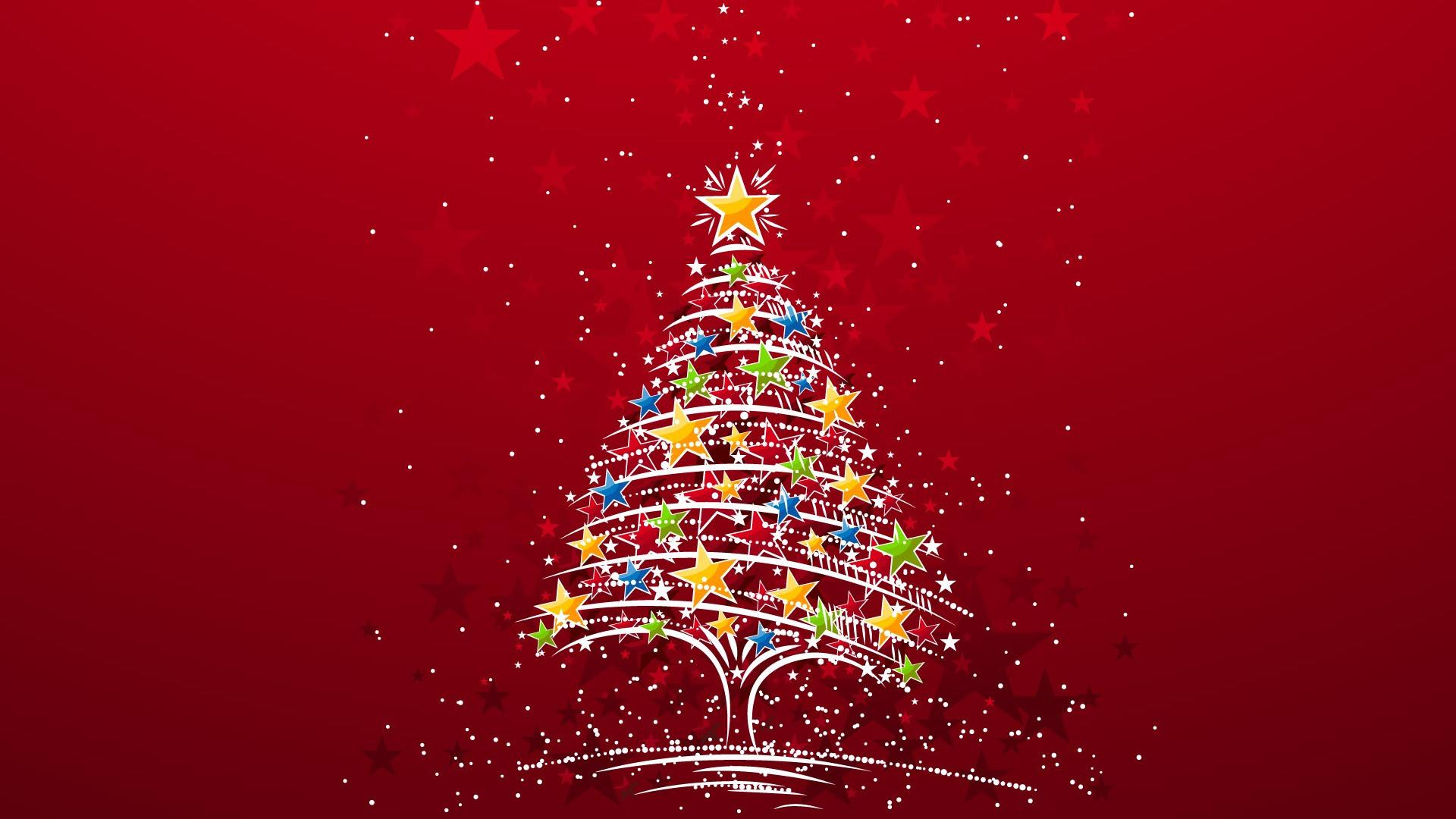 1920クリスマステーマのhd壁紙 7 20 1920x1080 壁紙ダウンロード