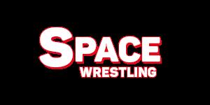 Assistir WWE Stomping Grounds ao vivo em Português | Space Wrestling