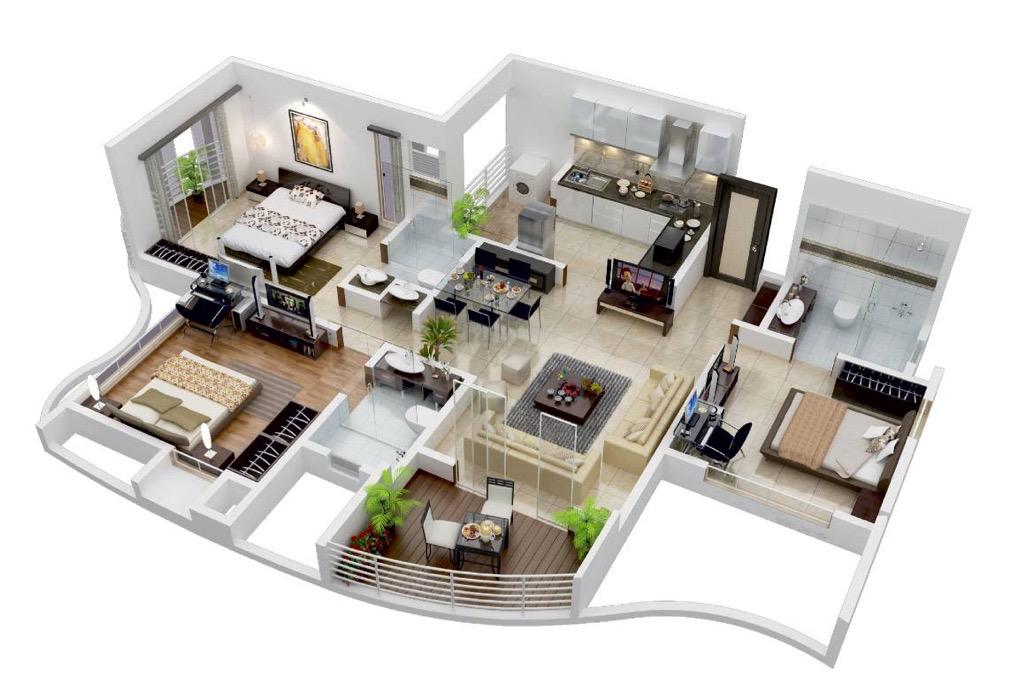 19-80s-style-3-bedroom