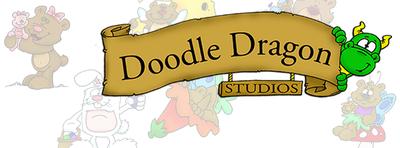 Doodledragon