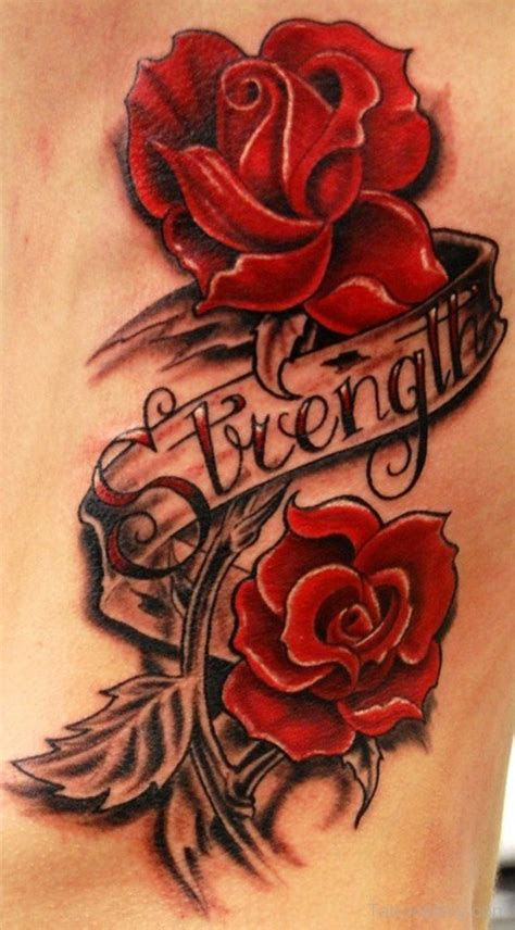 rose tattoos tattoo designs tattoo pictures page