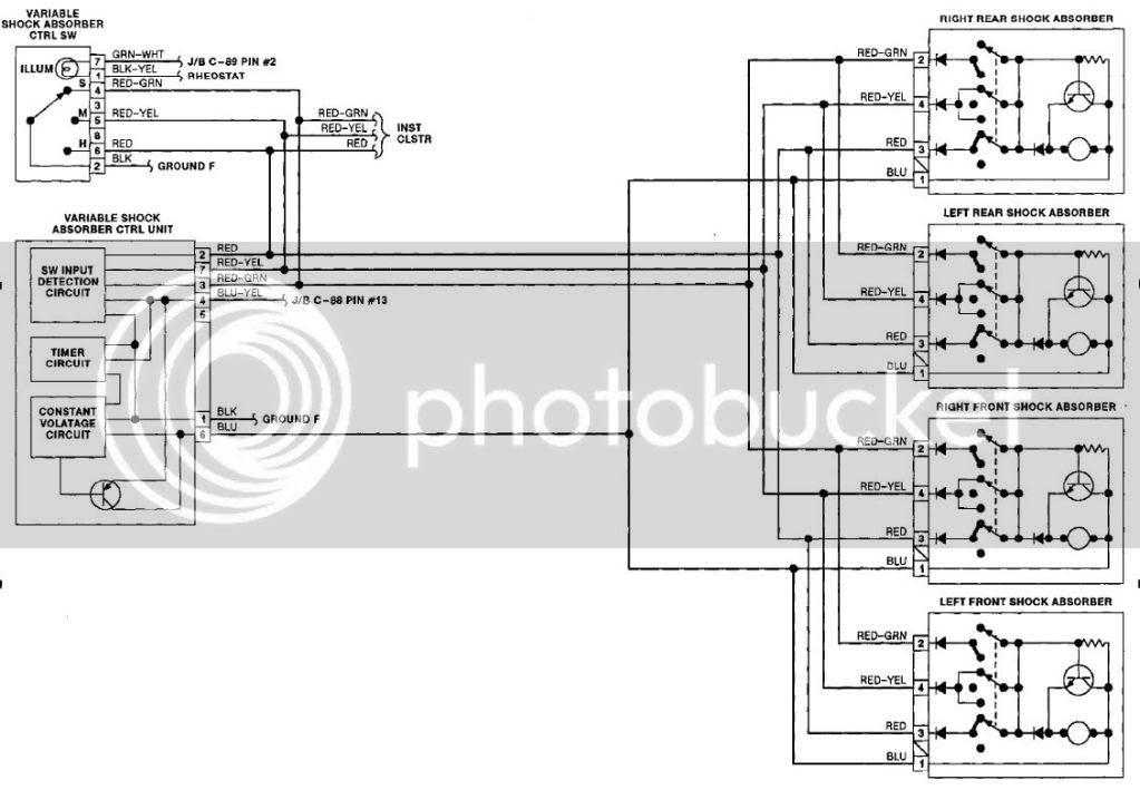 Car Stereo Wiring Diagram Mitsubishi