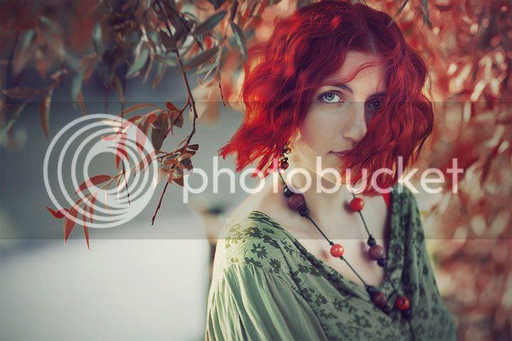 photo Mikaella-Speranskaya-4_zps727351ab.jpg