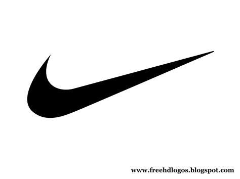 logo  logos nike logo design logo pinterest