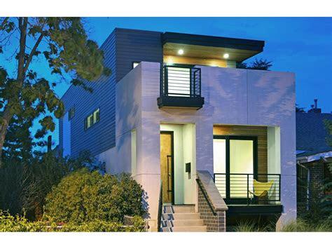 contemporary homes exterior bold exterior beach house