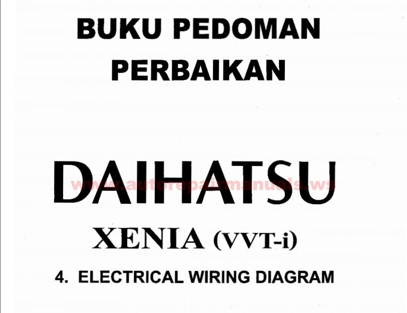 Ca L Gps Wiring Diagram moreover Wiring Diagram Xenia likewise 160115 besides Car Starter Wire Diagram furthermore Dexter Wire Diagram. on mobil alarm wiring diagram