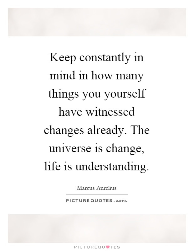 Understanding Yourself Quotes Sayings Understanding Yourself