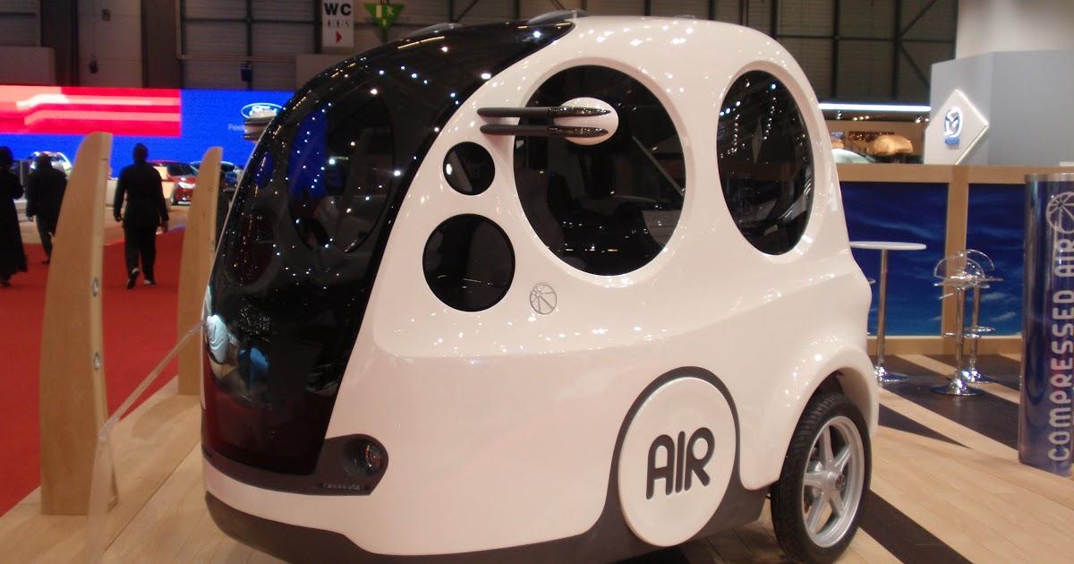 Airpod That Runs On Air Videos Drive Away 2day