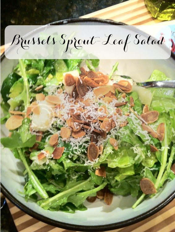 photo BrusselsSproutSalad_zpsa051eb16.png