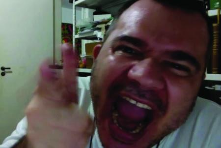 Revoltados_Online03_Ricardo_Gama.