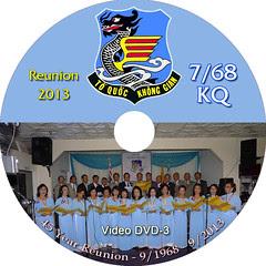 768 RU-2013 DVD-3