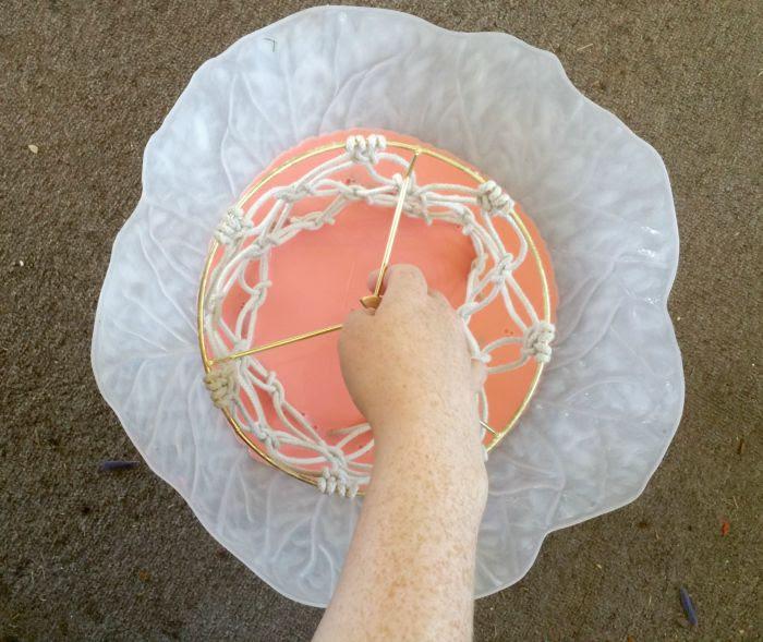 dip-macrame-rope-lampshade-handmade-dip-dye