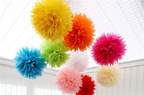 Free Pom Poms, Download Free Clip Art, Free Clip Art on