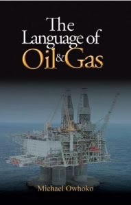 The language of oil and gas gets a boost