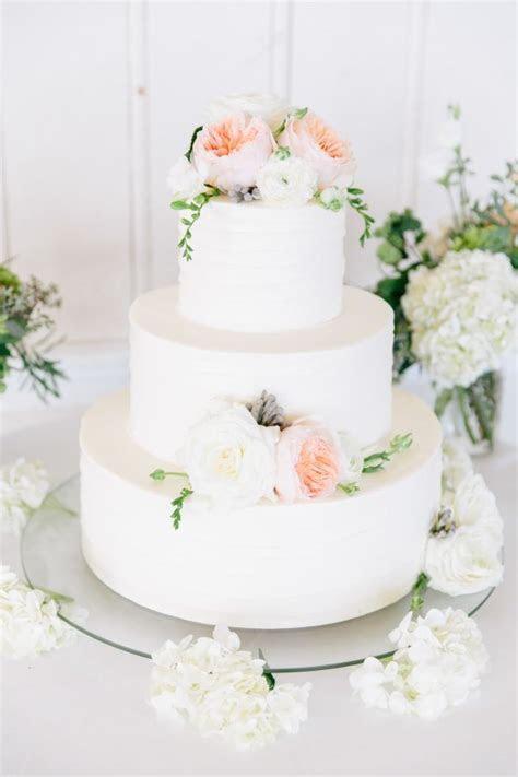 Elegant Rhode Island Coast Wedding   Rhode island, Wedding
