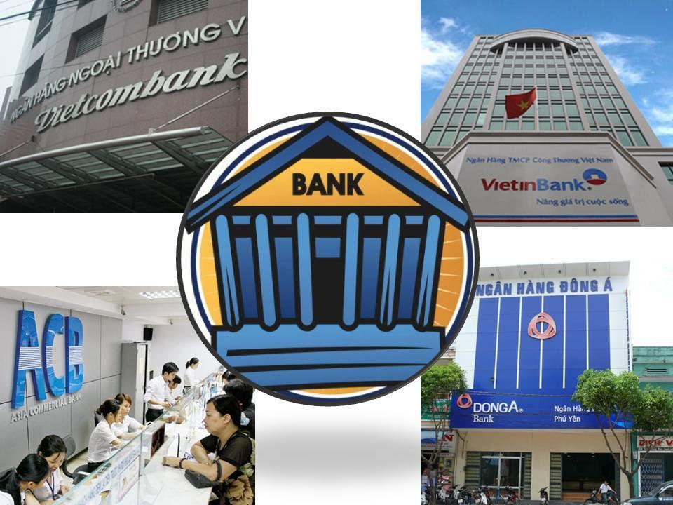 kinh tế, doanh nghiệp nhà nước, cổ phần hóa