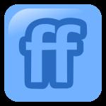 Follow Me on Friendfeed
