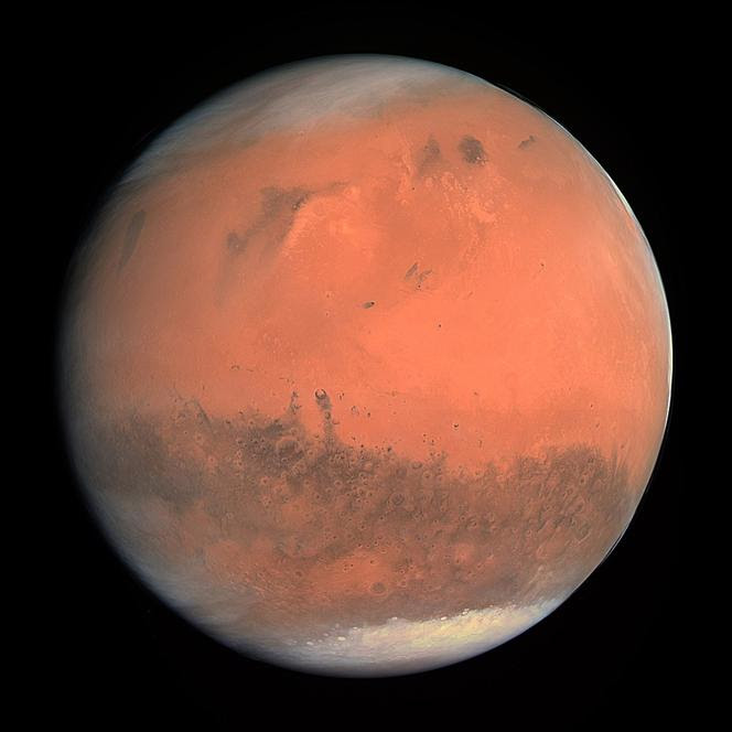 https://upload.wikimedia.org/wikipedia/commons/thumb/0/02/OSIRIS_Mars_true_color.jpg/1024px-OSIRIS_Mars_true_color.jpg