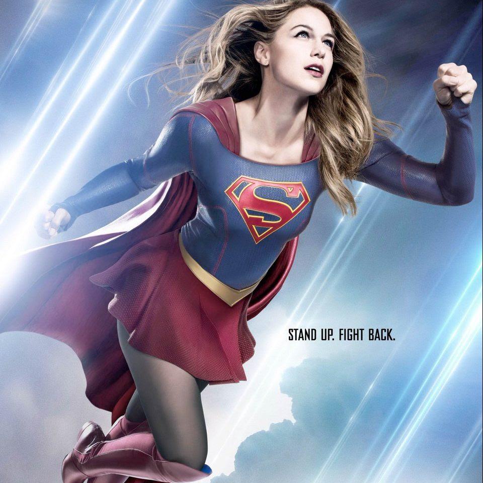 """Résultat de recherche d'images pour """"Supergirl"""""""