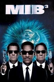 Men in Black 3 box office full 2012 online premiere