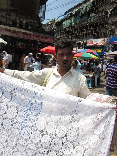 Mumbai september 2011 019