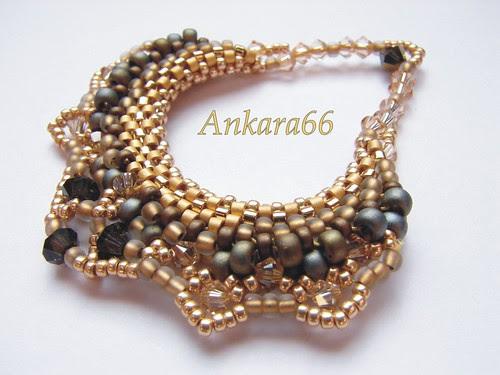 Probando by Ankara66