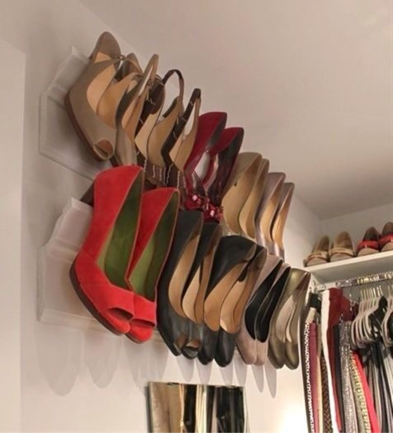 AD-Shoe