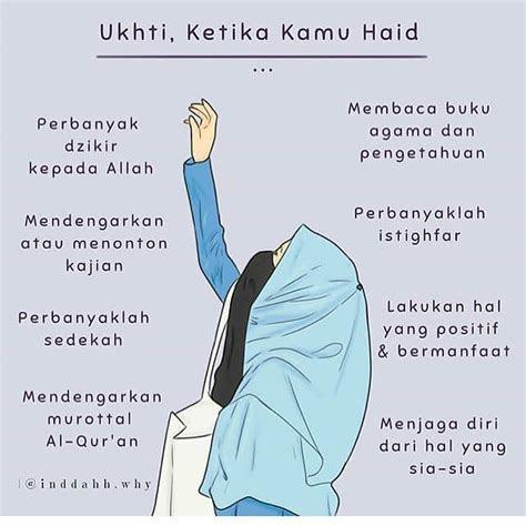 gambar  wanita muslimah cadaran bijak mutiara