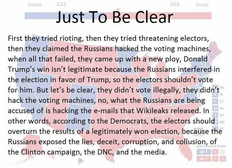 photo desperate_democrats.jpg