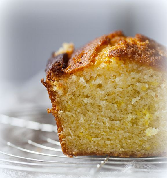 photo lemon drizzle_zpsnxmjx64e.jpg