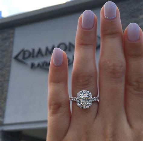 Engagement Ring Layaway   Raymond Lee Jewelers