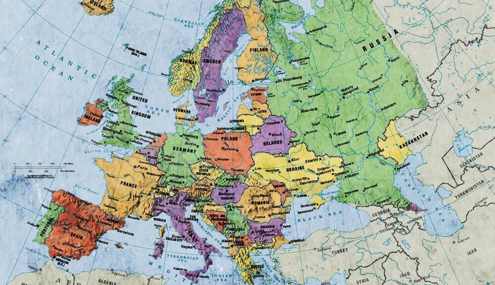 Αποτέλεσμα εικόνας για Europe