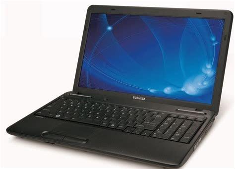 Toshiba Laptops Drivers For Windows 7 Satellite C600