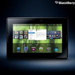 BlackBerry PlayBook 150x150 Top 10 Gadgets for 2011