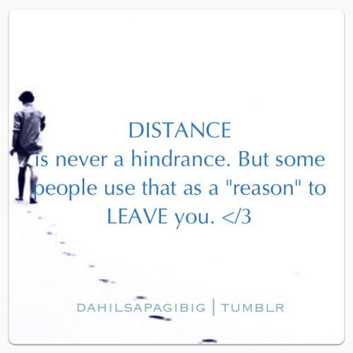 Long Distance Relationship Quotes Tumblr Tagalog Sad Tagalog Love
