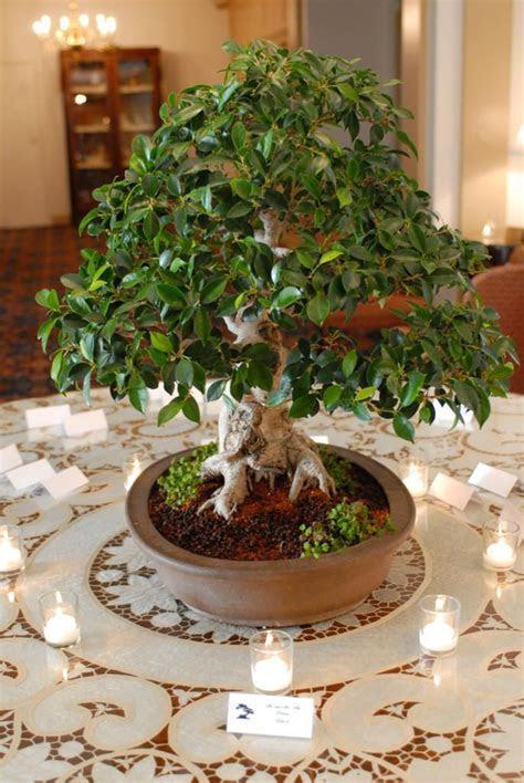 Best 25  Asian wedding venues ideas on Pinterest   Mehndi