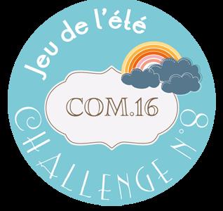challenge com.16